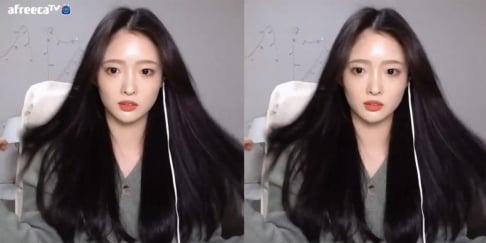 DIA, Eunjin