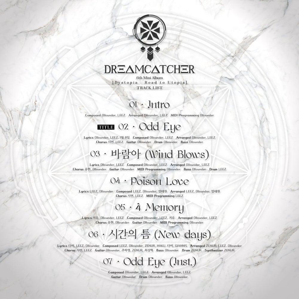 1610977640-dreamcatcher.jpg