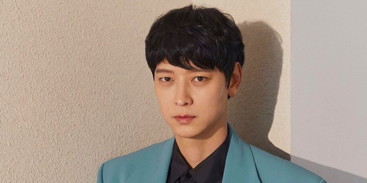 YG Entertainment makes an official apology for takedown