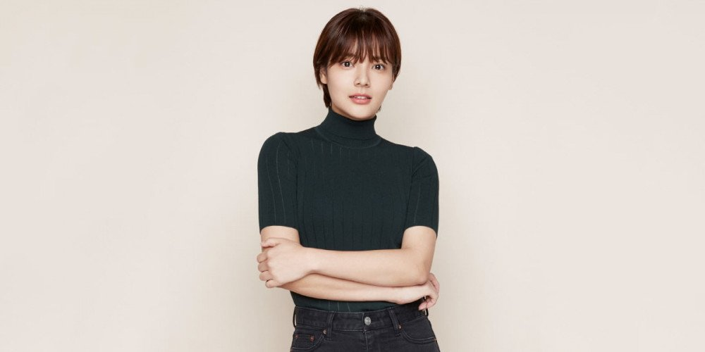 Song Yoo-Jung Photos, News, and Videos