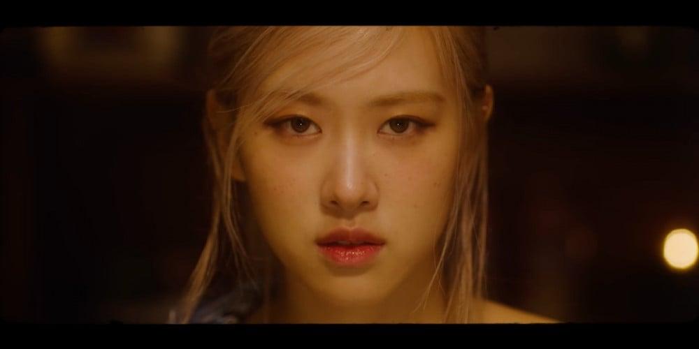YG Entertainment dezvăluie că 'All my love is gone' va fi o melodie b-side  | K-POP ROMÂNIA