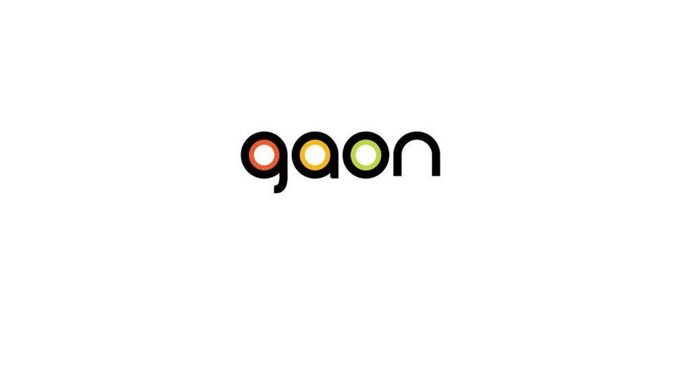 Gaon Chart reveals 2020 girl group rankings and ...