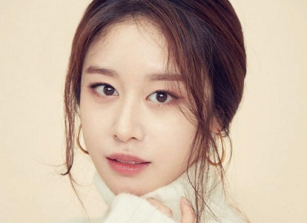 T-ara's Jiyeon in shock after death threats | allkpop