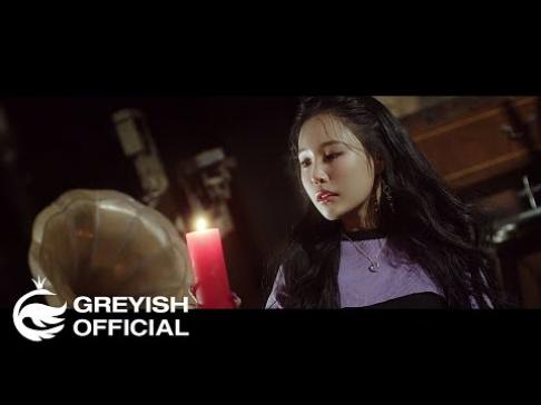 G-reyish