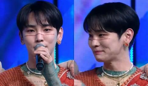SHINee, Jonghyun, Key