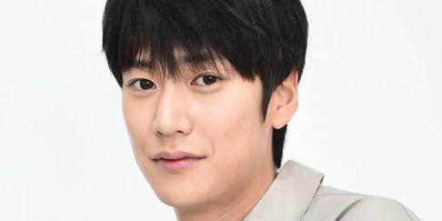 Ji Soo, Kim So Hyun