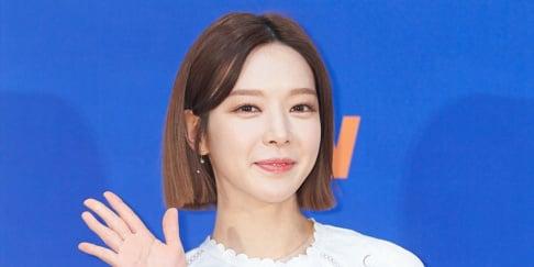 ChoA, Hyosung