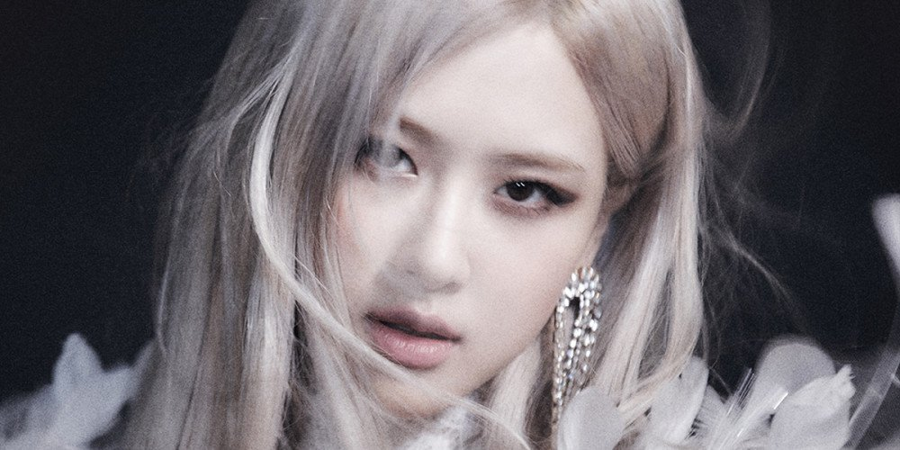 BLACKPINK's Rosé expected to set new record for a female soloist