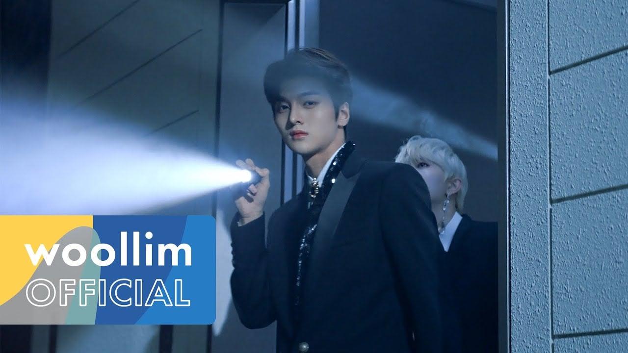DRIPPIN drop their 'Young Blood' MV   allkpop