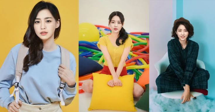 Pulse9 to debut 11-member AI girl group Eternity   allkpop