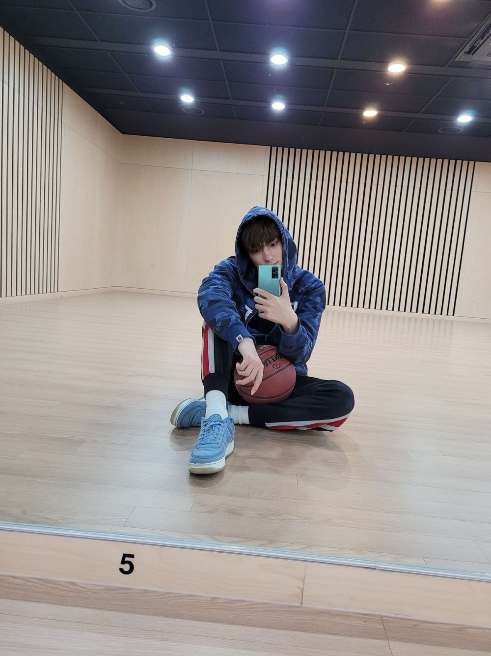 Image Result For Weverse