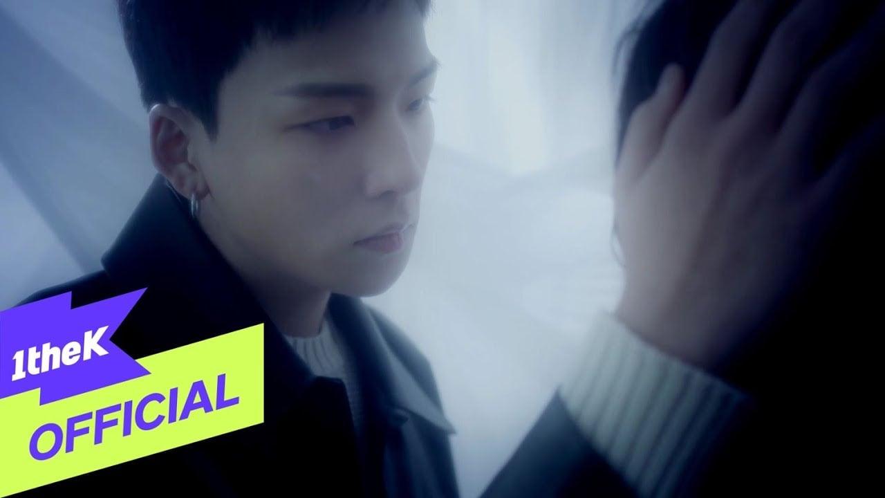 D-Crunch reach out their hands in 'My Name' MV | allkpop