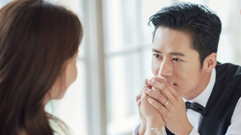 Oh Jong Hyuk, Soyu