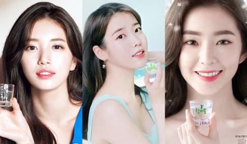 A Pink, Chorong, Na-Eun, April, Naeun, BLACKPINK, Jennie, Girl