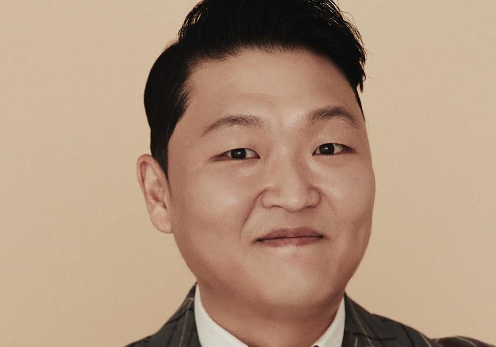 ATEEZ, Giriboy, Heize, Jannabi, Kim Feel, (Jessica H.o.) Jessi, Psy, Rain, Swings, Shin Yong Jae