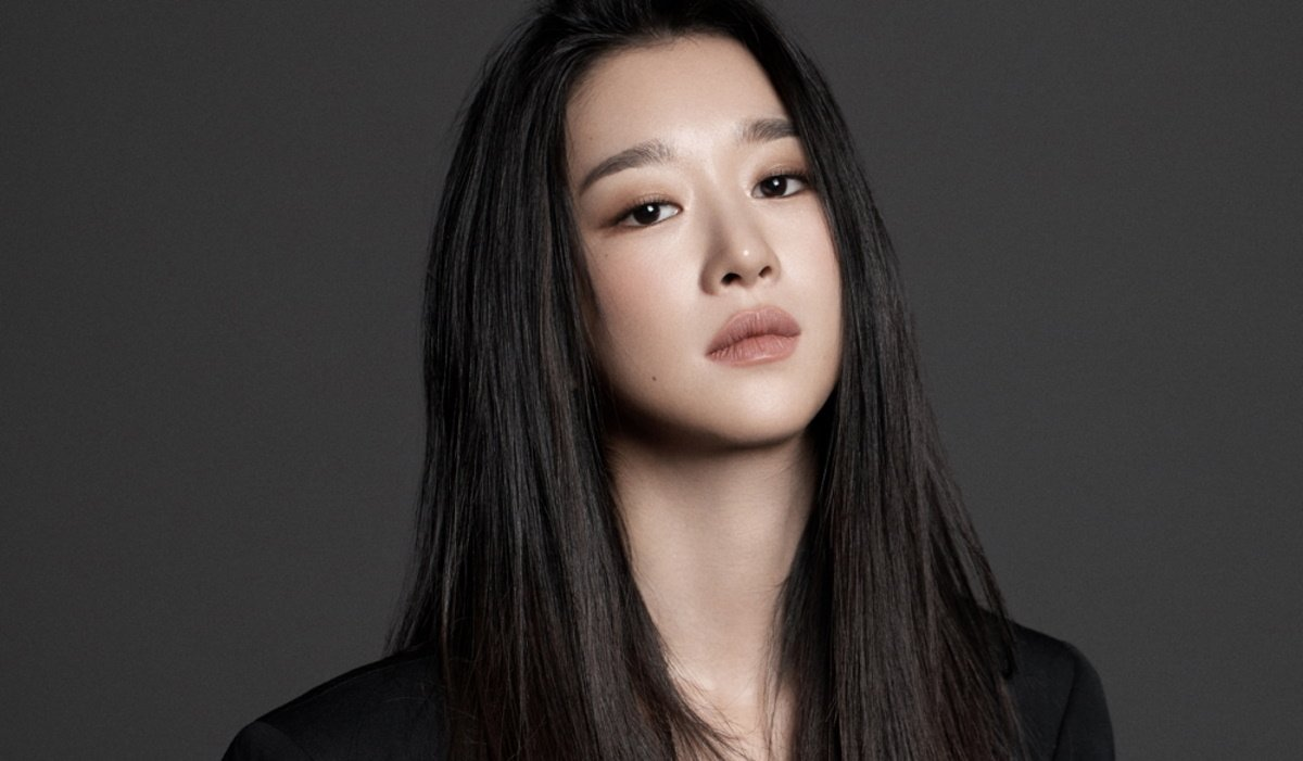 Seo Ye Ji's former friend exposes the actress' alleged bad behavior in Spain & her statements about inhaling smoke for 'Another Way' come to light   allkpop