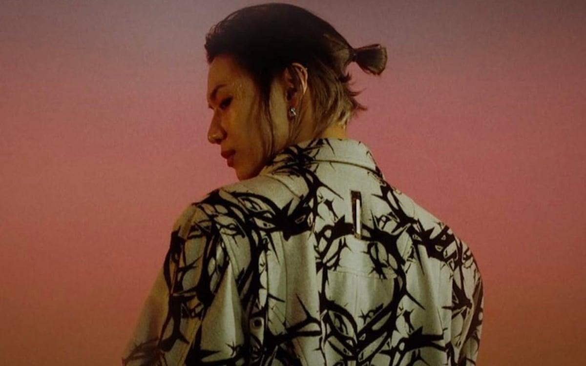 Taemin announces release date for 'Advice,' his final solo album before  enlistment | allkpop