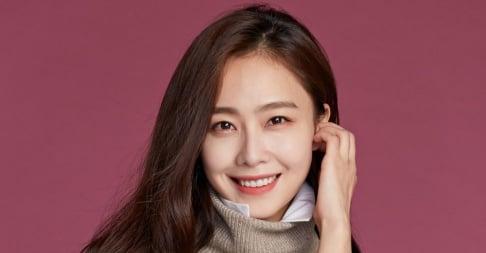Hong Soo Hyun