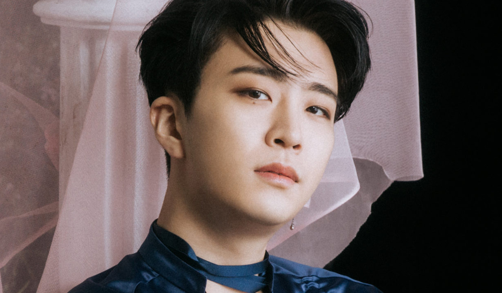 GOT7's Youngjae to release an OST for the drama 'So I Married an Anti-fan'