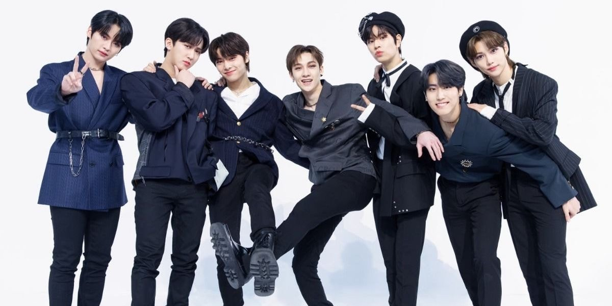 All members of Stray Kids test negative for COVID-19