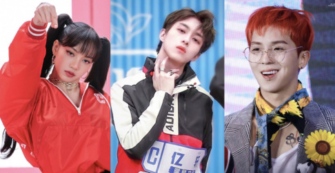 Lisa, Jackson, WINNER
