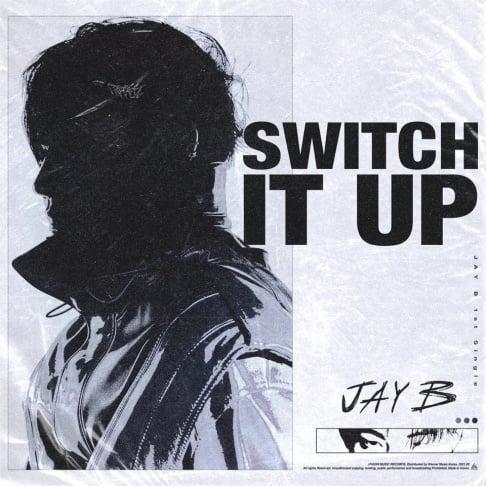 (Jay B) JB