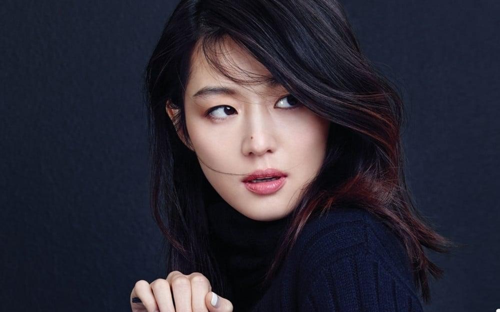 My Love From The Star actress Jun Ji-hyun confesses being big fan of Kingdom
