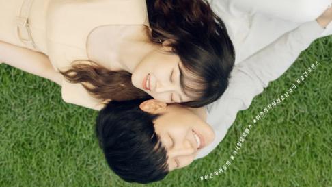Kim Dong Wook, Seo Hyun Jin
