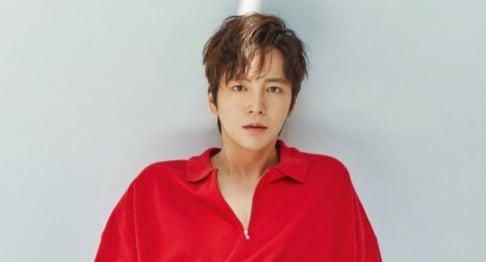 Jang Geun Suk, Kim Young Chul