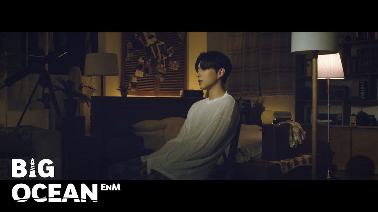 Former B.A.P member Jongup drops emotional 'Find' MV | allkpop