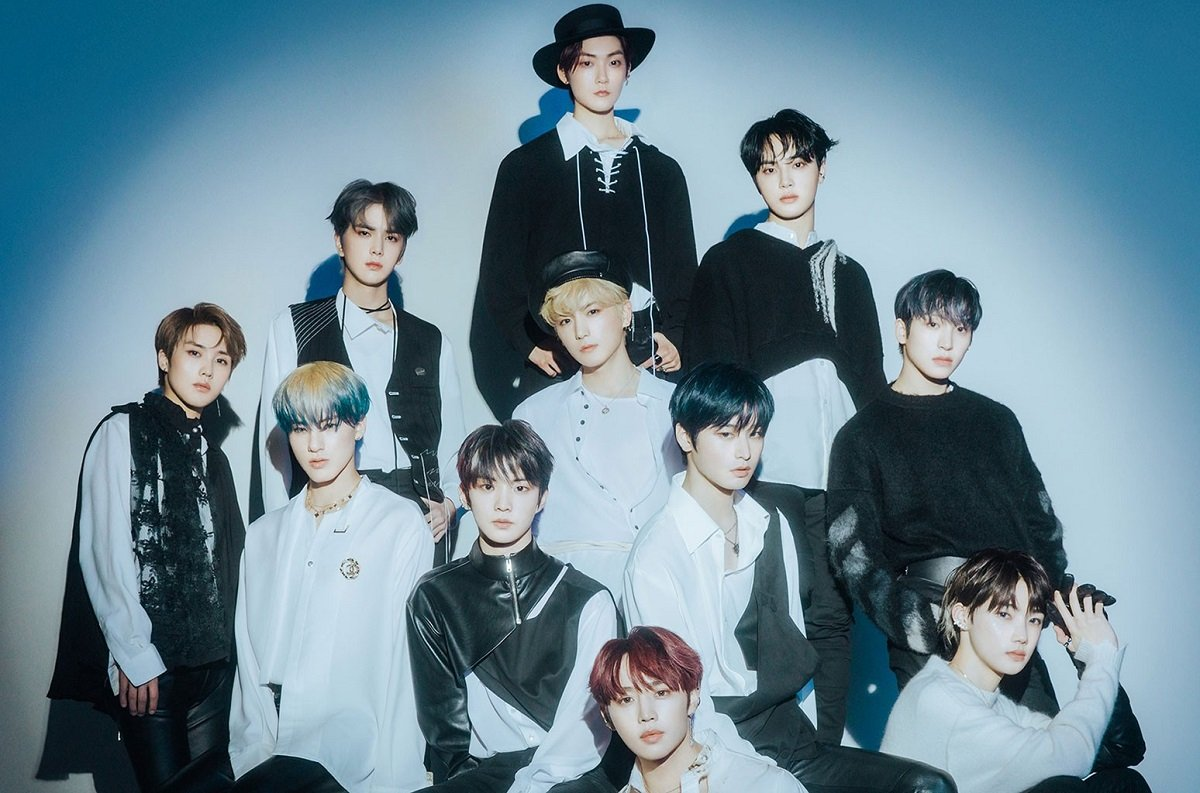 The Boyz confirm the release of their new song 'Drink It' through UNIVERSE  Music   allkpop