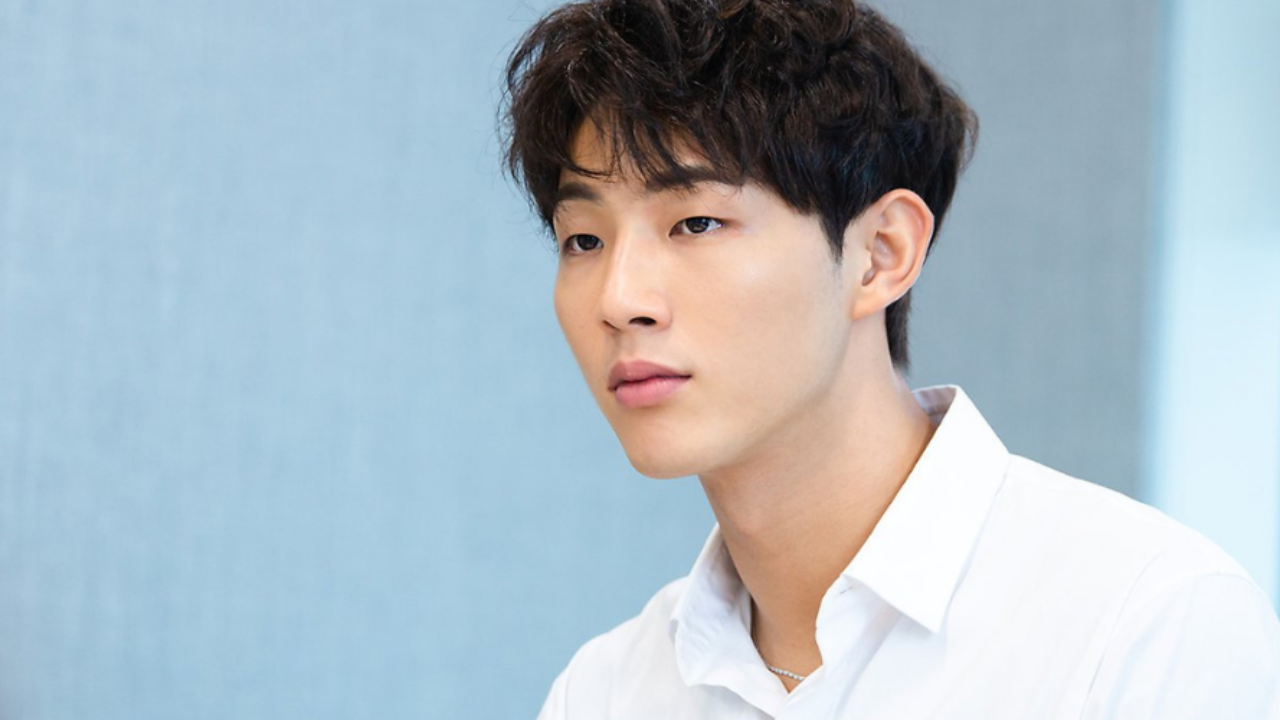 Actor Ji Soo drops the man who first accused him of sexual assault from the  lawsuit but those who didn't come forward still face legal action | allkpop
