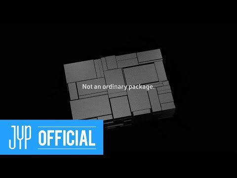 JYP Entertainment releases a mysterious teaser that has everyone confused | allkpop