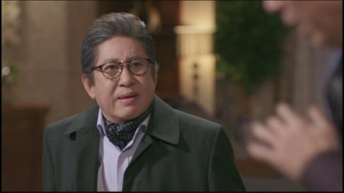 Ha Jung Woo, misc.