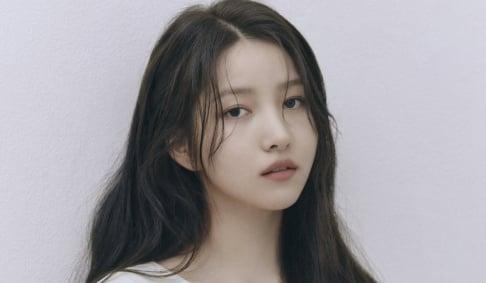 GFriend (Girlfriend), Sowon