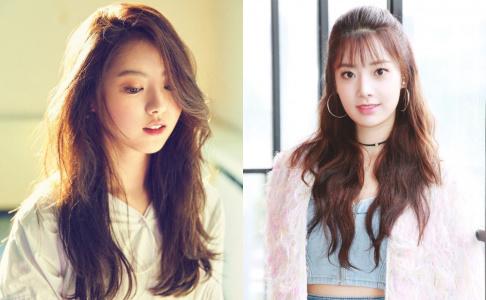 Lim Na Young, Zuho, Hyunjoo