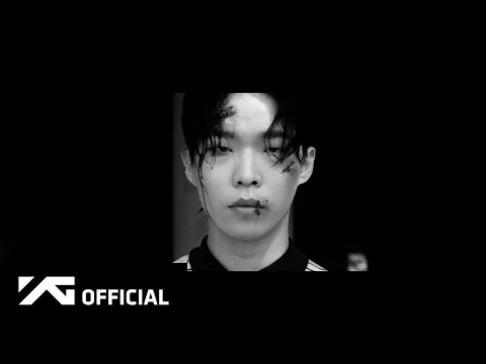 Akdong Musician (AKMU), Chanhyuk