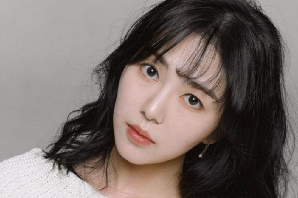 Police launch investigation into former AOA member Mina's past sexual  assault | allkpop