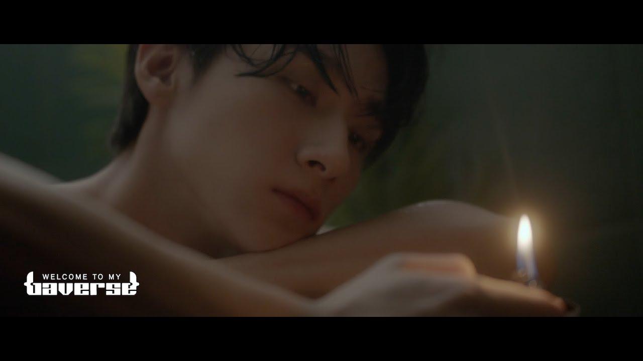 MONSTA X' I.M shows new side in 'Loop' MV | allkpop