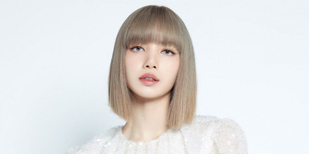 LaLisa, We Love You! Here's 7 Facts About BLACKPINK Lisa's Solo Debut You Need To Know The Honey POP Money