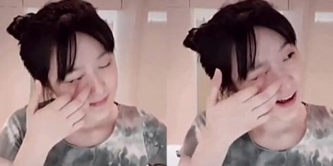 (G)I-DLE, Soojin, Shuhua, Soyeon