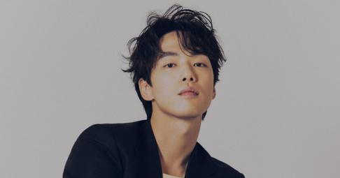 misc., Seo Ye Ji
