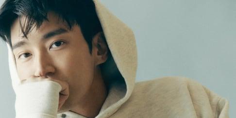 Super Junior, Siwon