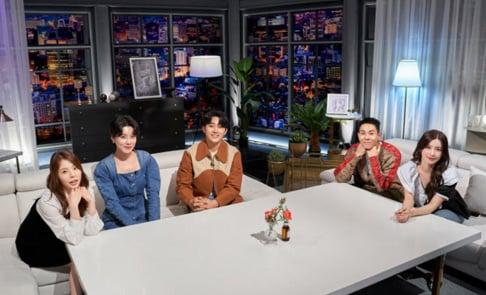 (G)I-DLE, Miyeon, Girls