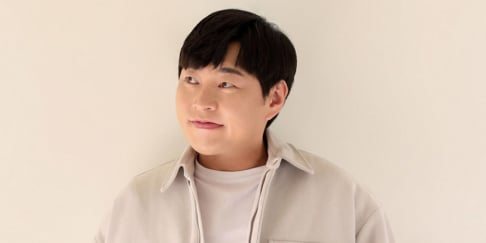 Kang Ho Dong, Kim Young Chul, Lee Sang Min, Lee Soo Geun, Min Kyung Hoon, Seo Jang Hoon, Heechul