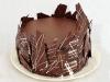 Chocolatess