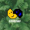 kpopcorp