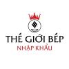 The-gioi-bep