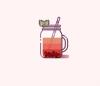 Minty-tea-Kpop