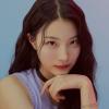 Yeju-Updates